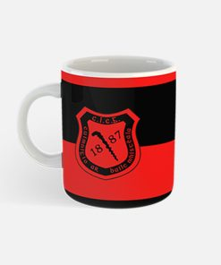 Mitchelstown GAA Club Mug